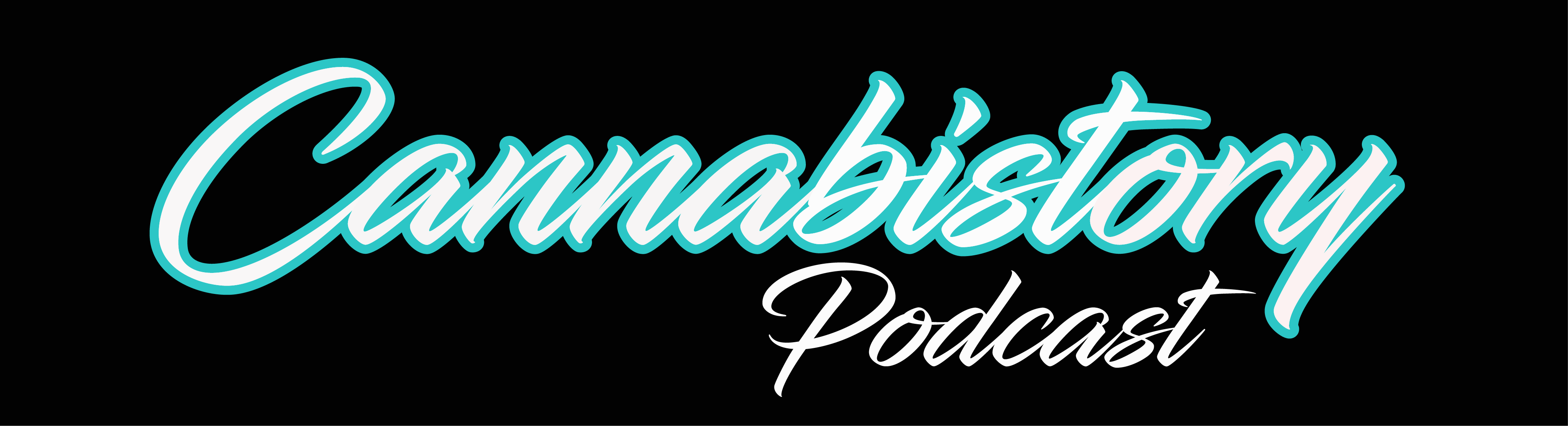 Cannabistory Podcast